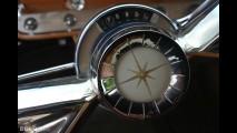 Hyundai Genesis Hurricane SC by Magnuson