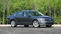 VW looking to lower prices and offer more models in the U.S.