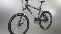 Abt Mountainbike