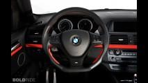 G-Power BMW X6 M Typhoon