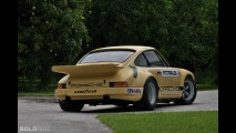 Porsche 911 RSR IROC
