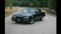 Buick Regal Grand National