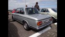 BMW 2002