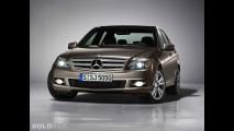 Mercedes-Benz C-Class Special Edition