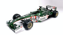 Aston Martin, others, also eye cheaper F1