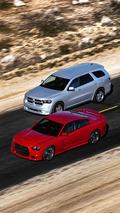 Dodge Charger & Challenger SRT8 to get supercharger option - report