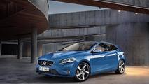 Volvo Australia pushing for a V40 Polestar to battle the Volkswagen Golf R - report