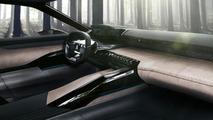Peugeot Exalt concept (Euro-spec)