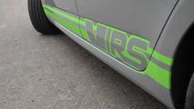 Skoda Octavia RS by MTM