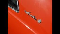 Plymouth Explorer by Ghia