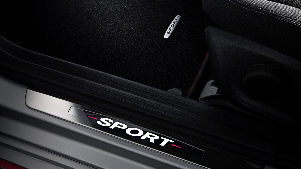 Mercedes A-Class with personalization options 06.3.2013