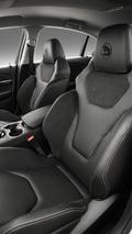 2013 Vauxhall VXR8 GTS