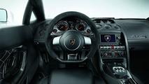 Lamborghini LP560-4