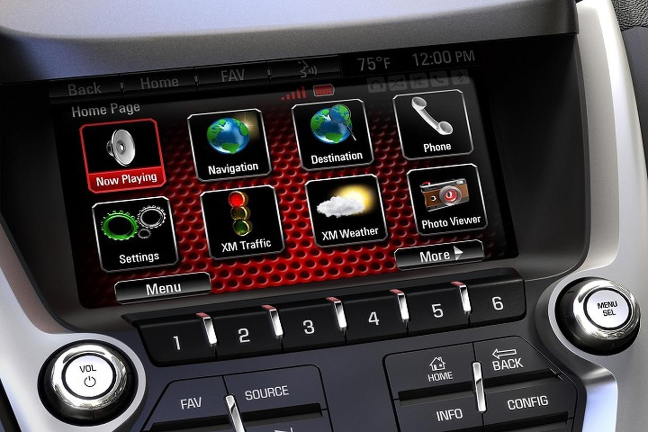Will Radio Survive the Next 10 Years?