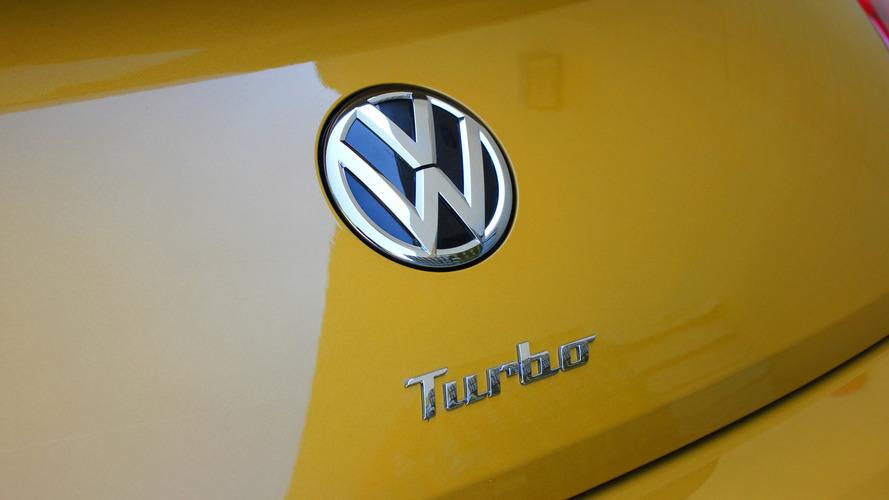 800'000 Volkswagen et Porsche doivent passer au garage