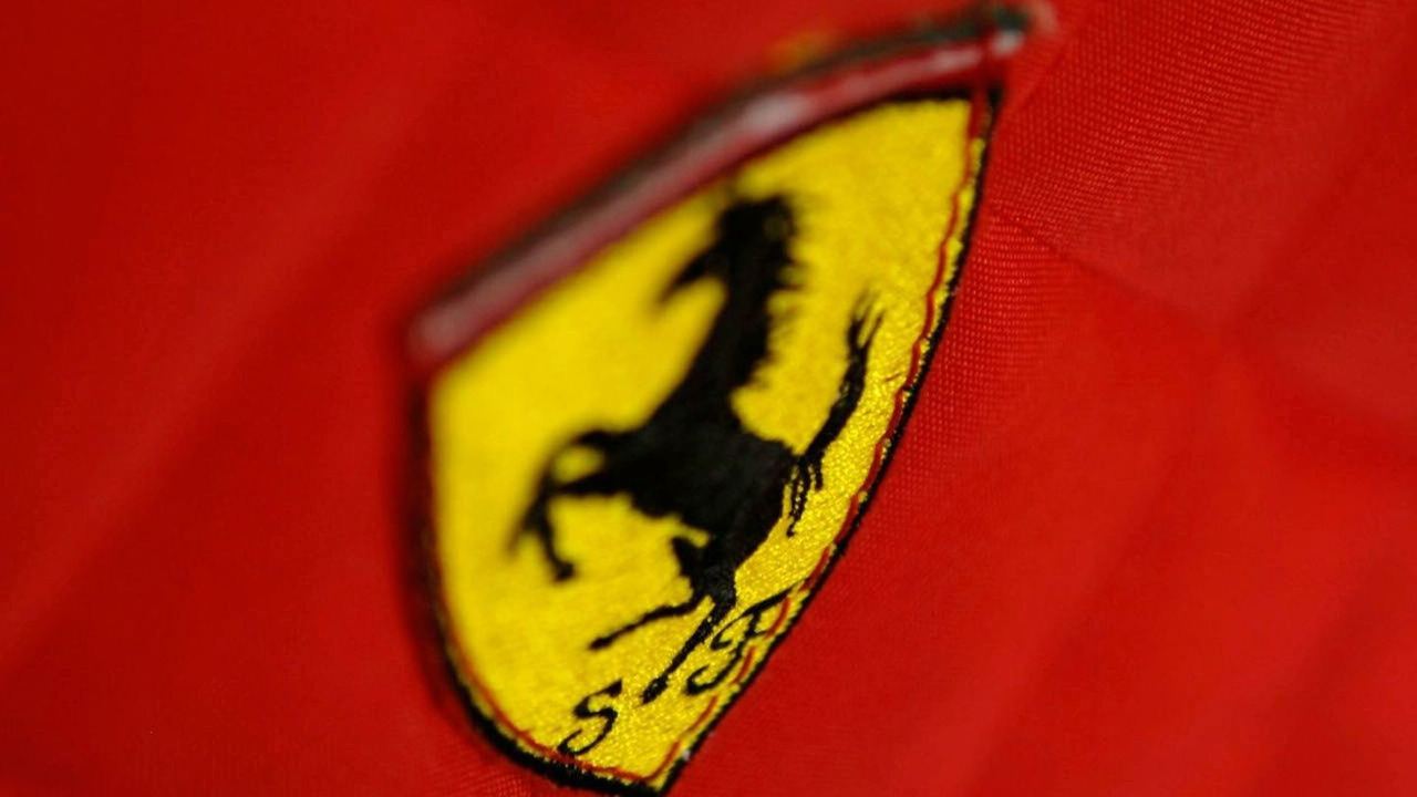 Ferrari continues on with CEO Amedeo Felisa