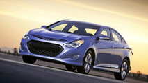 2011 Green Car of the Year Finalists announced