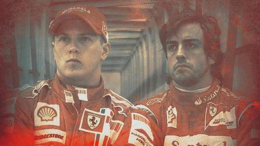 Alonso not Ferrari 'number 1' - Montezemolo
