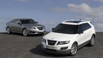 Saab axes Pang Da / Youngman deal, reorganization process in jeopardy