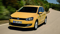 Volkswagen Polo in Depth