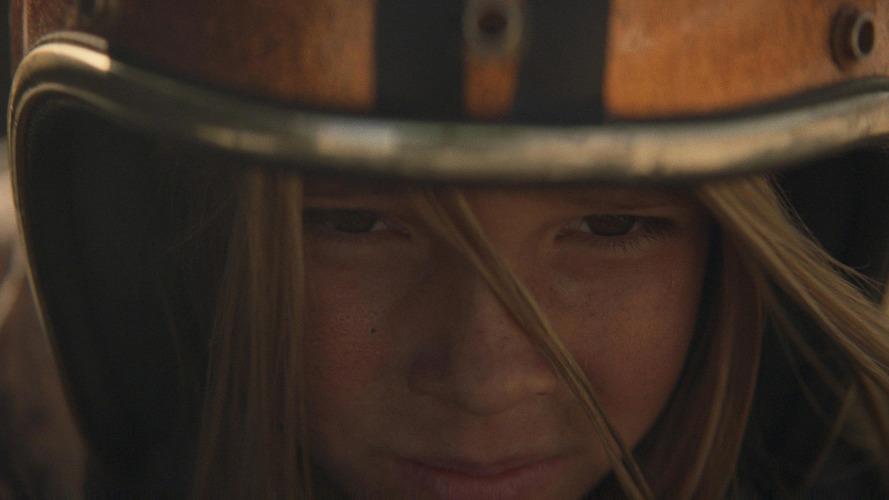 VIDÉOS - Le best-of des publicités du Super Bowl !