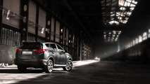 2013 Toyota RAV4 official photos and details [UPDATED]