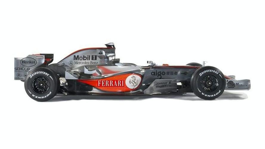 McLaren F1 Apologizes to FIA and Ferrari
