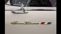 Studebaker GT Hawk