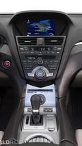 2016 Noble M600 customer demonstrator car