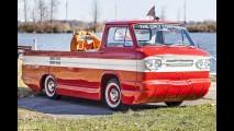 Chevrolet Corphibian
