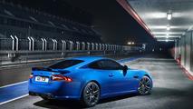 Jaguar XKR-S - 01.03.2011