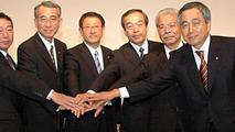 Toyota posts $2.2 billion profit - what recall?