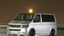 VW T5 by MR Car Design 10.05.2011