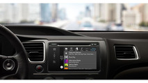 Ferrari FF is the first model to feature Apple CarPlay [video]