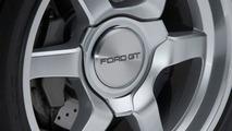2006 Ford Tungsten GT