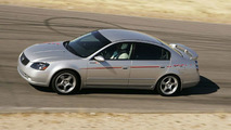 NISMO Nissan Altima R and S Tune
