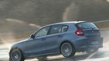 RRS VSport BMW 1 Series