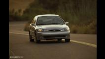 Ford SVT Contour