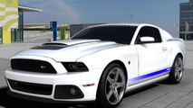 2013 Roush Stage 1 Mustang - low res - 06.4.2012