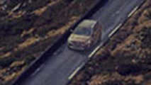Volvo teases a mysterious world premiere, could be the 2015 XC90 [videos]