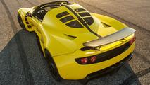 2016 Hennessey Venom GT