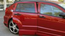 Dodge Caliber by Königseder