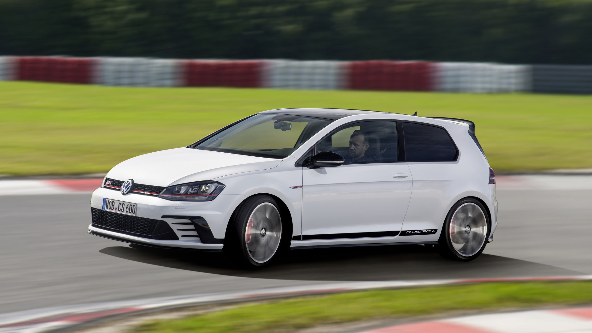 When Can I Order A 2016 Vw Gti | 2017 - 2018 Best Cars Reviews