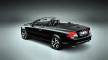 2012 Volvo C70 Inscription - 08.11.2011