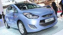 Hyundai/Kia surpass Toyota Motor Corp. sales in Europe