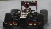 Kovalainen better now than in McLaren days
