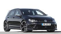 Volkswagen Golf R by OETTINGER