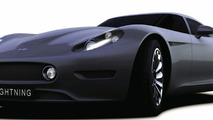 Lightning GT