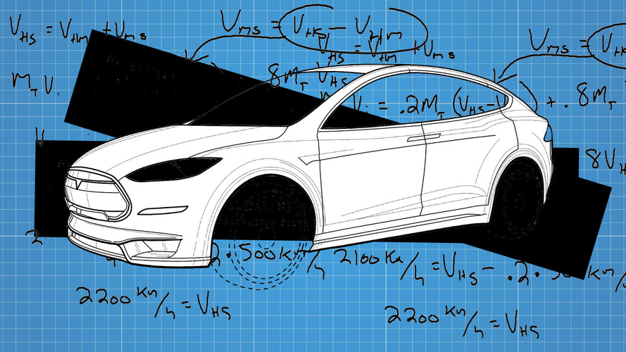Your Future EV: Wireless charging and better nav systems