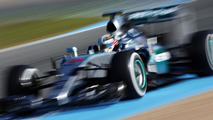 Mercedes 'out of reach' for 2015 - Mateschitz